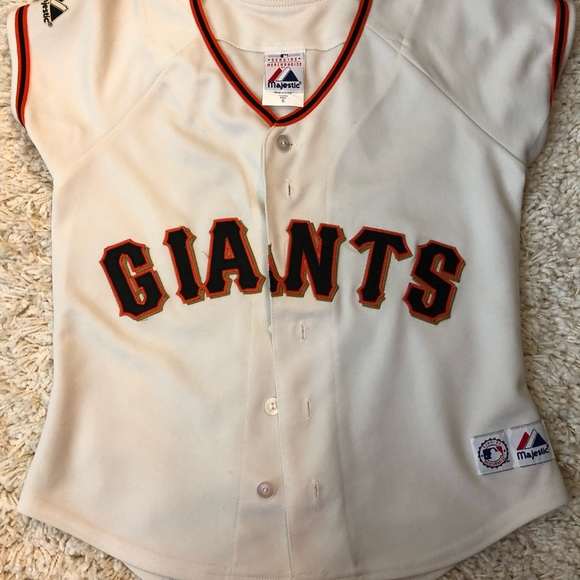 brand new a2860 ca221 pink sf giants jersey